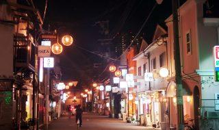 松島新地営業時間 2020年の年末年始